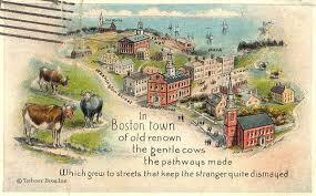 IMG_5203 Boston cow path